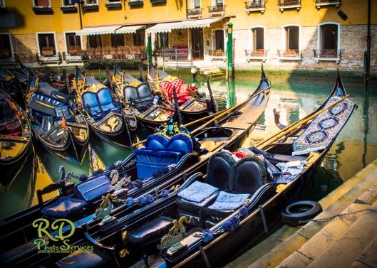 Venice-RD-298